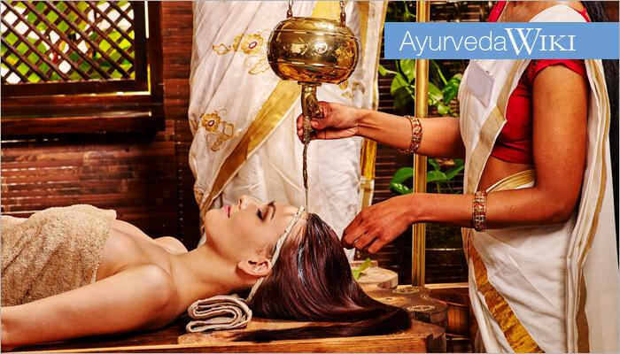 titel-ayurveda-wiki
