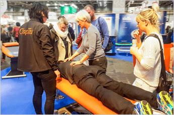 therapie-leipzig-michael-eppler-beratung-test-massage
