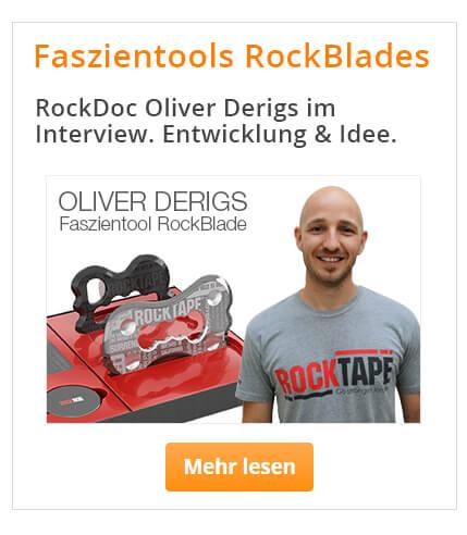 faszien-tools-rockblades-oliver-derigs-interview
